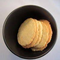Lemon Cardamom Cookies http://recipesfromapantry.com/wordpress/2013/03/07/lemon-and-cardamom-cookies/ #lemon #cookies
