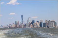 Francaise installée à New York, mon blog regroupe mes bons plans et bonnes adresses pour visiter ou vivre New York autrement.