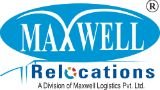 It is not as difficult as you think to hire the leading packers and movers in Chennai as Maxwell Relocations comes in your service at. Never Leave You, Packers And Movers, Chennai, Household, Leaves, India, Search, Rajasthan India, Searching
