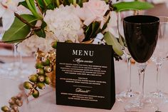 We specialise in creating exclusive wedding stationery such as invitations, save-the-date cards, etc Wedding Dreams, Dream Wedding, Wedding Stationery, Wedding Invitations, Menu Design, Save The Date Cards, Table Numbers, Making Out, How To Memorize Things