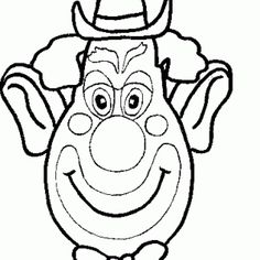 big time rush coloring pages | Big time rush, Coloring pages, Big time | 236x236