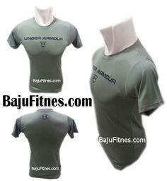 UNDER ARMOUR LOGOS GREEN MOSS COMPRESSION  Category : Compression  Bahan Polyester dry Fit Compression Ready Size M Berat : 68 kg - 82 kg Tinggi : 168 cm - 182 cm  GRAB IT FAST only @ Ig : https://www.instagram.com/bajufitnes_bandung/ Web : www.bajufitnes.com Fb : https://www.facebook.com/bajufitnesbandung G+ : https://plus.google.com/108508927952720120102 Pinterest : http://pinterest.com/bajufitnes Wa : 0895 0654 1896 Pin Bbm : myfitnes  #kaoscowok #kaosolahraga #kaosmotif #kaos…