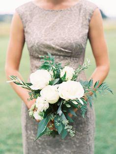 Nice 70+ Beautiful Bridesmaid Bouquet Ideas https://weddmagz.com/70-beautiful-bridesmaid-bouquet-ideas/