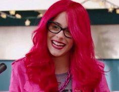#Roxy #violetta3 Violetta lo que hace por amor jeje :D
