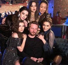 Cherry Season, Turkish Actors, Best Tv, Female Models, Couple Goals, Tv Series, Handsome, Celebs, Actresses