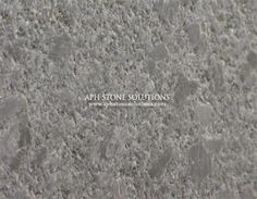 Silver Cloud Granite Countertops