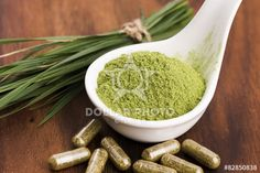 https://pl.dollarphotoclub.com/stock-photo/Young barley grass. Detox superfood./82850838Dollar Photo Club - miliony zdjęć stockowych w cenie 1$ każde
