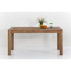 https://www.kare-click.fr/33619-thickbox/table-attento-dining-160x80cm-kare-design.jpg