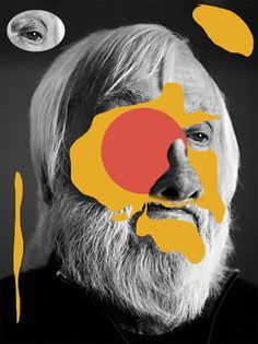 Activity # 2 JOHN BALDESSARI http://www.widewalls.ch/artist/john-baldessari/ #JohnBaldessari #conceptualart #photography