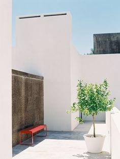 Vanessa Jackman: Weekend Life....Villa Extramuros, Alentejo, Portugal