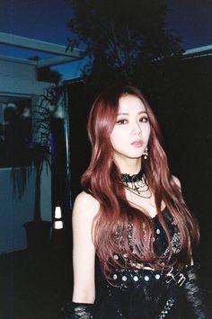 Kpop Girl Groups, Korean Girl Groups, Kpop Girls, Jack Black, Blackpink Jisoo, Kim Jennie, Black Pink ジス, Tumbrl Girls, Blackpink Members