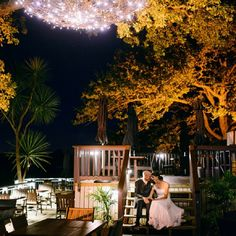 Venues The Riverhead - The Boat House Wedding Reception Venues, Wedding Locations, Summer Is Coming, Oak Tree, Auckland, Corporate Events, Wedding Engagement, Dolores Park, Landscape