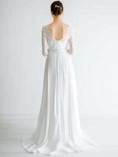 Stavang – Tuva Listau Stavanger, Wedding Dresses, Fashion, Bride Gowns, Wedding Gowns, Moda, La Mode, Weding Dresses, Wedding Dress