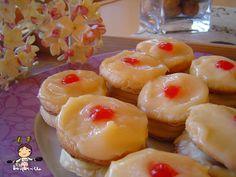 Los caprichos de la bouganvilla: CAPRICHO #409:Tortas locas malagueñas Peach, Pudding, Eggs, Candy, Breakfast, Desserts, Food, Spanish, Deserts