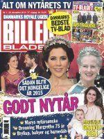 Billed Bladet - AllerService.dk