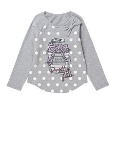 Food, Home, Clothing & General Merchandise available online! Graphic Sweatshirt, Sweatshirts, Clothing, Sleeves, Sweaters, Tops, Fashion, Tall Clothing, Moda