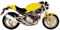 Loved the speed, use to ride it on blue ridge pkwy Ducati Monster 750, Porsche, Audi, Royal Enfield, Mercedes Benz, Honda, Bike, Vehicles, Blue Ridge