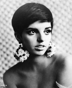 """""""Liza Minnelli """""""