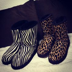 Uggs thinking christmas. uggbootstoyou.org LOVE it UGG fashion This is my dream , Click the link for best price UGG