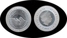 Intelligent Niue Island 1$ Dollar Lost Works Of Art Beautiful Madonna Of Torun 2014 Ag999 Coins & Paper Money