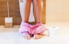 Le désodorisant pour toilettes qui marche le mieux contre les odeurs (même très marquées)