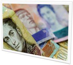 El presidente Nicolás Maduro anunció ayer en la Memoria y Cuenta el incremento de 15% del salario mínimo A partir del 1° de febrero el salario mínimo para trabajadores del sector público y privado ...