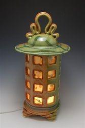 Nick Molatore Pottery - Nick Molatore Pottery         Portland, Oregon