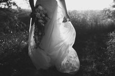 10 tips for beautiful wedding pictures