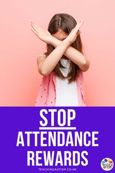 Do you use attendance rewards with your students? Encouraging full or high attendance? Today I'm telling you about why you should stop those rewards - and reward your students for things that ARE in their control. Autism Teaching, Autism Classroom, Special Education Classroom, Sensory Activities, Hands On Activities, Classroom Activities, Classroom Ideas, Teacher Blogs, Best Teacher