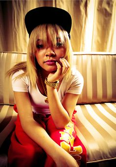 Honey cocaine sexy pics