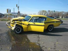 Crying Shame, Cool Old Cars, Amazing Cars, Awesome, Barn Finds, Custom Cars, Muscle Cars, Vintage Cars, Autos
