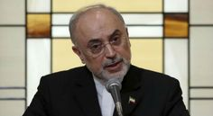 Is Russia's 'Nightmare' Alliance With Iran Prophetic?
