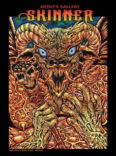 http://www.heavymetal.com/v2/wp-content/uploads/2015/11/HM_277_SKINNER_pg01.jpg