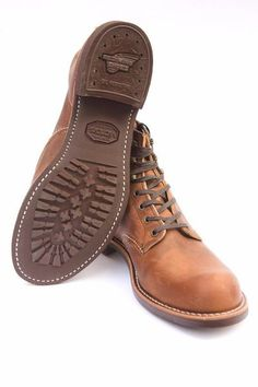 Red Wing Blacksmith Boot 3343 Red Wing Blacksmith 4d184e8c2c1f0