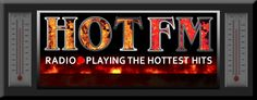 Nite Wolf's song Passion Dreamer added to 5 HOTFM Stations! Hot FM- KHTL Radio Los Angeles, California USA www.hotfm-radio.com/los-angeles.html; Hot FM- KHTP Radio Phoenix, Arizona USA www.hotfm-radio.com/phoenix.html; Hot FM- KHTS Radio Shanghai, China www.hotfm-radio.com/shanghai.html; Hot FM- KHTI Radio Istanbul, Turkey www.hotfm-radio.com/istanbul.html; Hot FM- KHTB Radio Buenos Aires, Argentina www.hotfm-radio.com/buenos-aires.html.