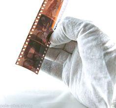 12 Pairs = 24 Cotton Gloves for Movie Film & Photo Inspection Size Men M/L Super 8 Film, Cotton Gloves, Film Movie, Movies, Video Film, Film Photography, Photo Editing, Fingerprints, Organizing