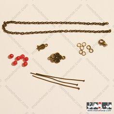 پکیج ساخت دستبند گل: جهت آگاهي از جزئيات اين محصول و چگونگي خريد آن، لطفا به فروشگاه اينترنتي صنايع دستي من و هنر مراجعه فرماييد. www.manohonar.com