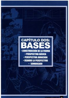 Aprende a dibujar comic vol 1 Learn To Draw, Fighting Poses, Oysters, Drawing Tips