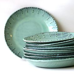 Back Bay Pottery