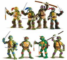 http://www.mmotoys.com/collecting-teenage-mutant-ninja-turtles-toys-plus-other-things-related-to-the-ninja-turtles