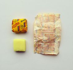 chappies - Google Search