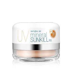 CATRIN-Natural-100-Mineral-Sun-Kill-RX-Sunscreen-SPF46-12g