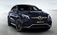 Mercedes 500, Mercedes Benz Amg, Bespoke Cars, Amg Car, Car Goals, Amazing Cars, Drag Racing, Motor Car, Luxury Cars