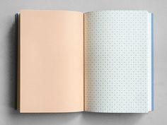 Present&Correct - Multipaper book