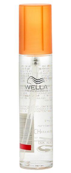 Wella Enrich - Hair Ends Elixir