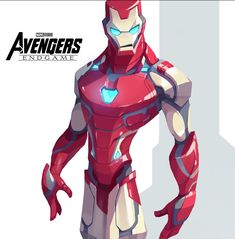 Marvel Comic Universe, Marvel Dc Comics, Marvel Heroes, Ms Marvel, Captain Marvel, Comic Book Superheroes, Comic Books Art, Comic Art, Iron Man Drawing
