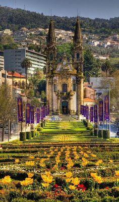 Guimarães , Portugal. (scheduled via http://www.tailwindapp.com?utm_source=pinterest&utm_medium=twpin&utm_content=post110942621&utm_campaign=scheduler_attribution)