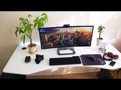 31 best bedroom desktop images on pinterest bureau ikea desk and