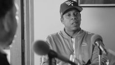 Jay-Z who once boycotted the Grammys as biased against hip-hop was hailed Saturday by the music industrys power brokers ahead of the latest awards where he leads nominations. The rapper who rose from a broken home to become a hip-hop multimillionaire was contrite over his previous attacks on the Grammys when he accepted a prize as an industry icon at a pre-award gala thrown by veteran music executive Clive Davis. Jay-Z refused to attend the Grammys in 1999 because the Recording Academy which…