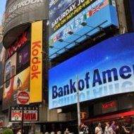 """http://www.edihitt.com/noticia/confira-em-2014...as-marcas-de-bancos-mais-valiosas-do-mundo-rankingo ediHITT é... """"rede social"""", diretório,divulgador, linkador, indexador,portal, é agregador... é tudo em um só lugar""""...agregando notícias,Compartilhe Novidades! Intereja, comentando, votando, enviando notícias, edihitt.com , """"the best""""... na net!"""
